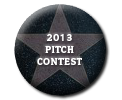 2013 pitchcontest walk of fame star