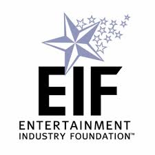 Entertainment Indsutry Foundation