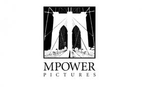 Mpower Pictures